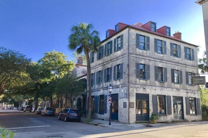 27 state st charleston sc 29401 mls 17029272 redfin for Build on your lot charleston sc
