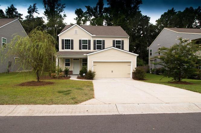 singles over 50 in hickory ridge Page 12 | search hickory, nc real estate for sale view property details of the 681 homes for sale in hickory at a median listing price of $189,900.