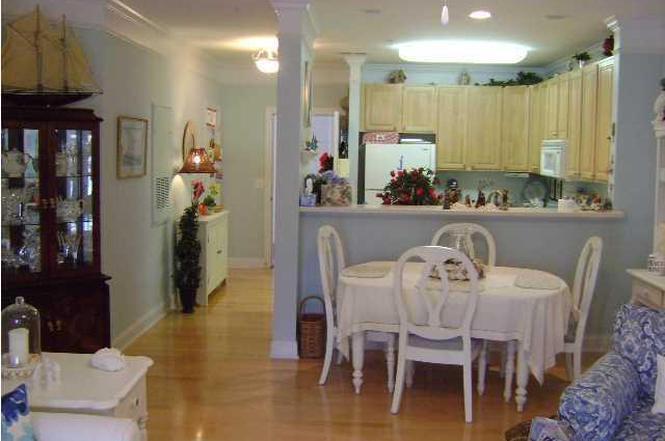 Awesome 1025 Riverland Woods Pl 519 Charleston Sc 29412 3 Beds 2 Baths Interior Design Ideas Grebswwsoteloinfo
