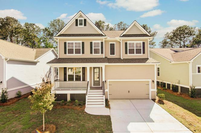 164 Red Knot Ln Mount Pleasant Sc 29464 Mls 16029209 Redfin
