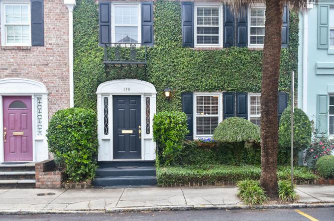 130 Queen St, Charleston, SC 29401