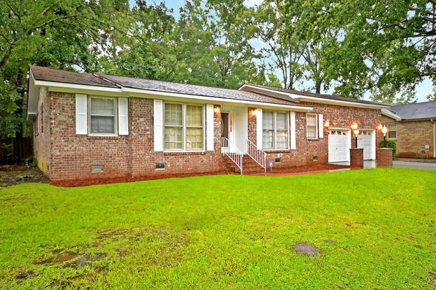 Admirable 2872 Haverhill Cir North Charleston Sc 29420 4 Beds 2 Baths Home Interior And Landscaping Transignezvosmurscom