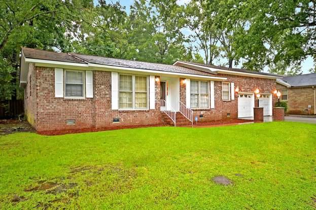 Peachy 2872 Haverhill Cir North Charleston Sc 29420 4 Beds 2 Baths Home Interior And Landscaping Spoatsignezvosmurscom
