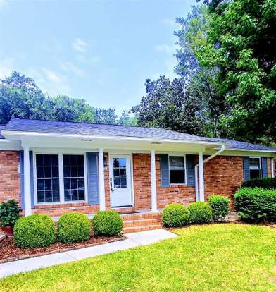 885 Randall Dr Mount Pleasant Sc 29464 Mls 18024257 Redfin