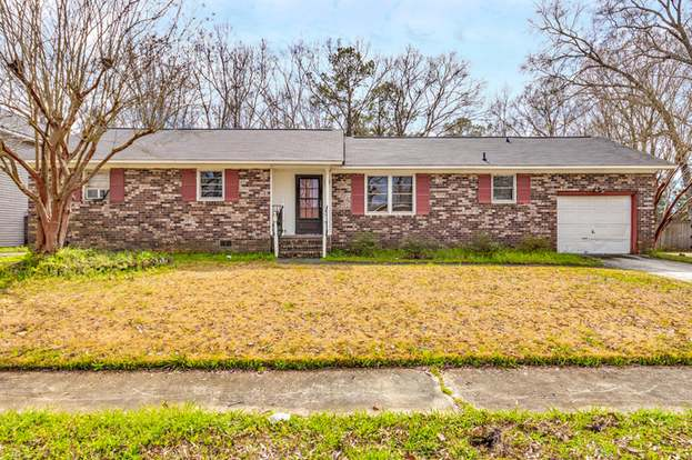 Phenomenal 2812 Haverhill Cir North Charleston Sc 29420 3 Beds 2 Baths Home Interior And Landscaping Transignezvosmurscom