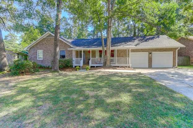 Wondrous 8040 Malden Ave North Charleston Sc 29420 4 Beds 2 Baths Home Interior And Landscaping Spoatsignezvosmurscom