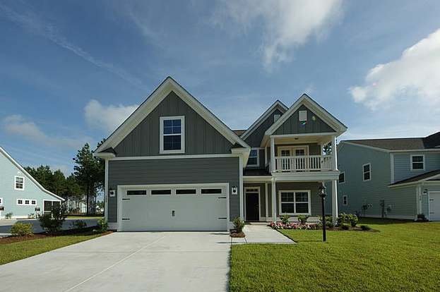 218 Clear Sky Ln, Summerville, SC 29486 - 3 beds/2 5 baths