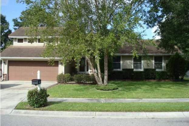 Pleasing 8025 Eberly Ave North Charleston Sc 29420 4 Beds 2 Baths Home Interior And Landscaping Spoatsignezvosmurscom