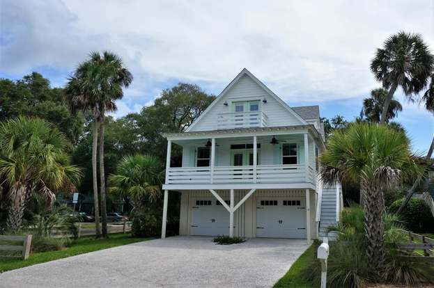 12 34th ave isle of palms sc 29451 mls 17023670 redfin