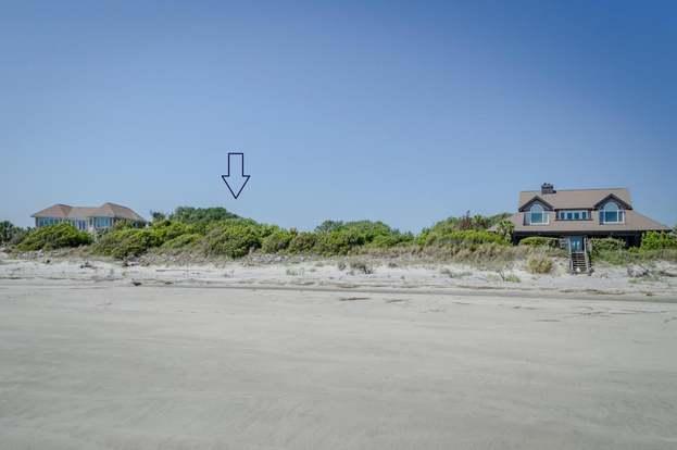 3744 Seabrook Island Rd Sc 29455