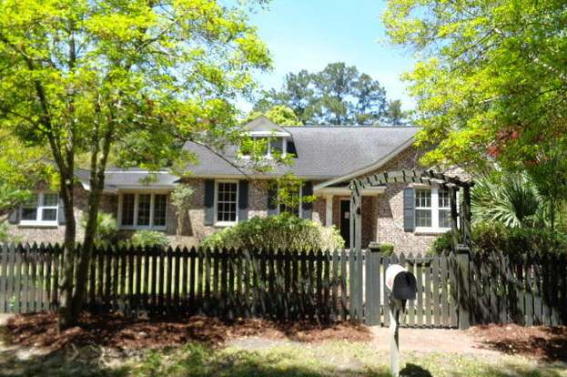 108 Old Country Club Rd Summerville Sc 29483