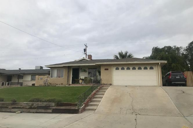 7018 Franklin Ave Bakersfield Ca 93306 Mls 21803482