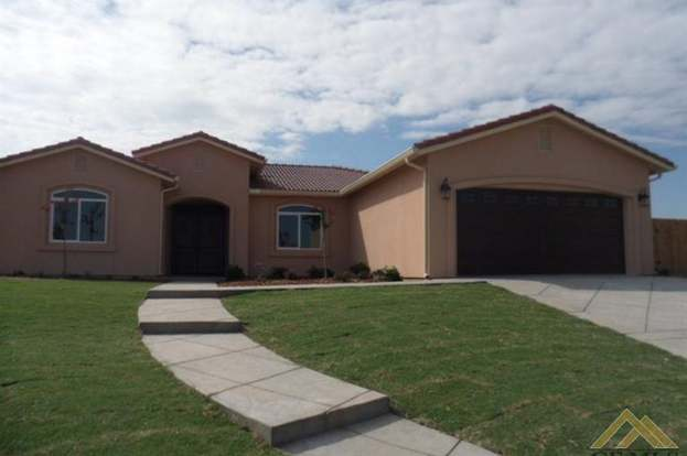 6501 Timms Hill Ct, Bakersfield, CA 93306 - 5 beds/3 baths