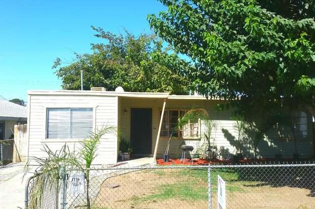 3116 Monterey St, Bakersfield, CA 93306 - 3 beds/1 bath