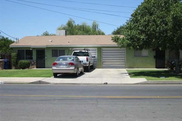 1608 Wilson Rd, Bakersfield, CA 93304   MLS# 21306240   Redfin