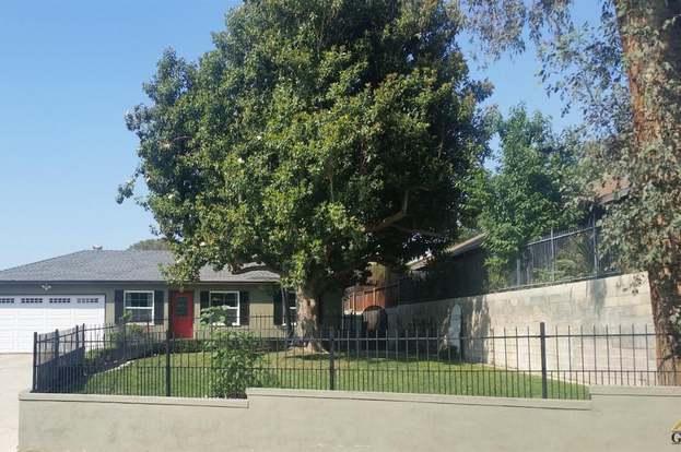 504 Hillcrest Dr Bakersfield Ca 93305