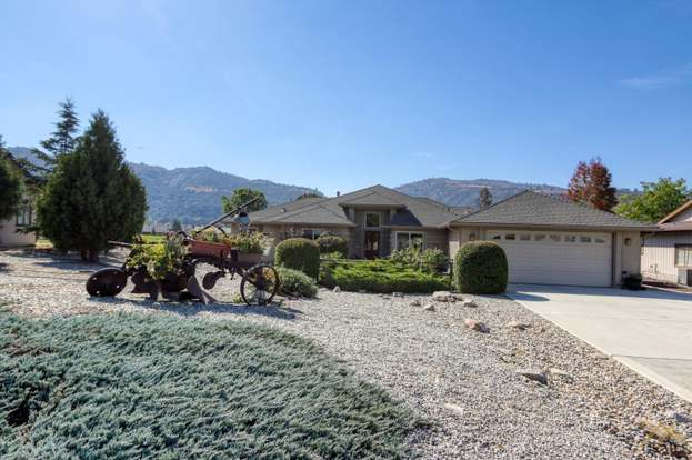 29860 pinedale dr tehachapi ca 93561 mls# 21812534 redfin