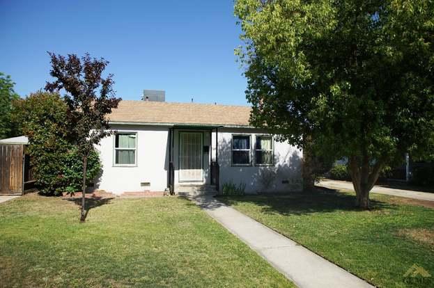 200 Myrtle St, Bakersfield, CA 93304 - 3 beds/1 bath