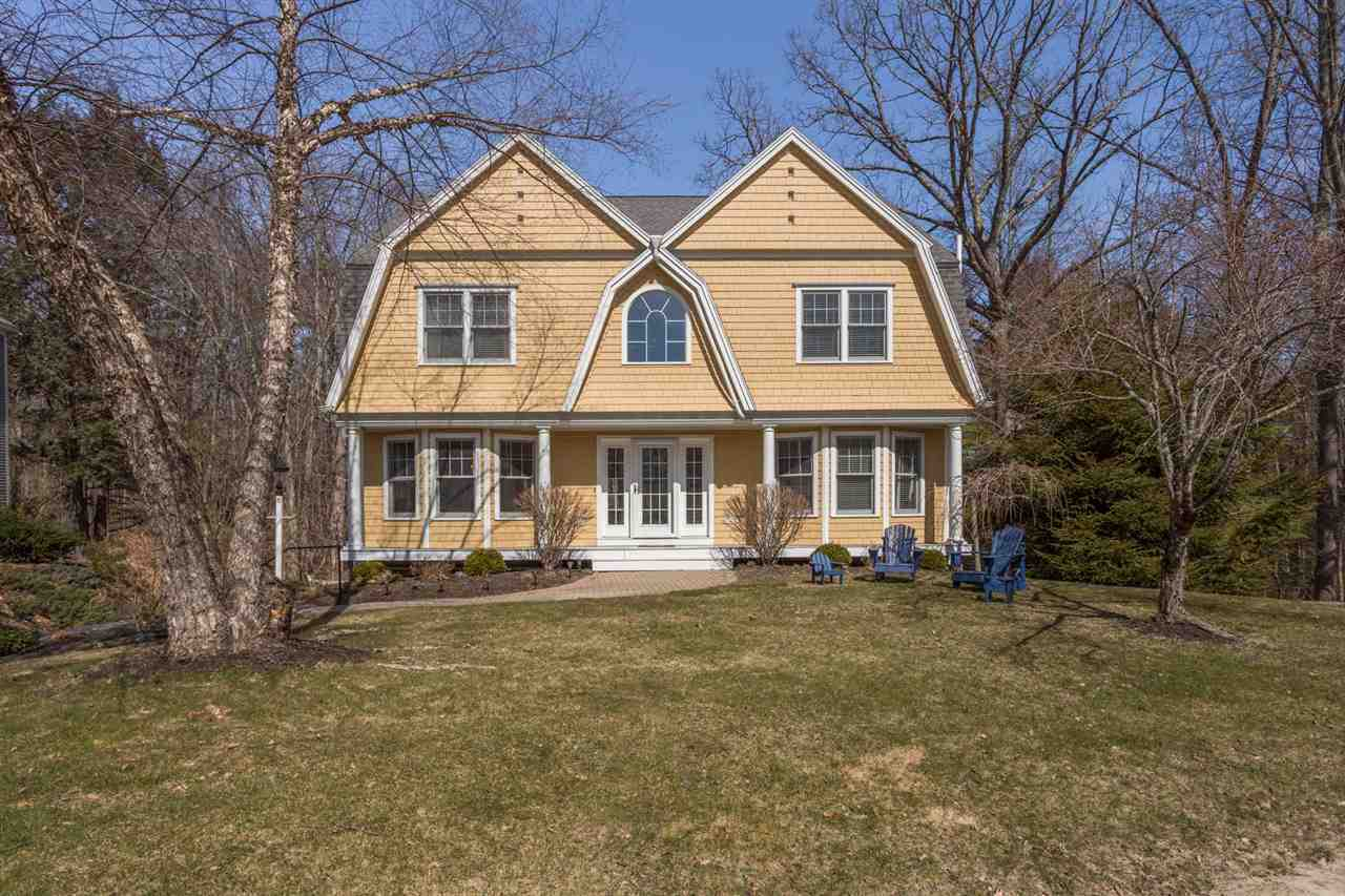 24 Windemere Ln, Exeter, NH 03833 | MLS# 4685376 | Redfin