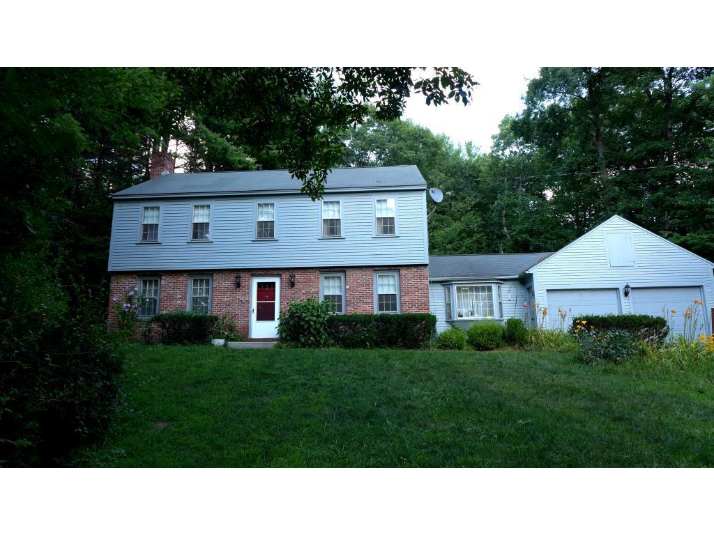 17 Oak Hill Dr, Amherst, NH 03031 | MLS# 4487945 | Redfin
