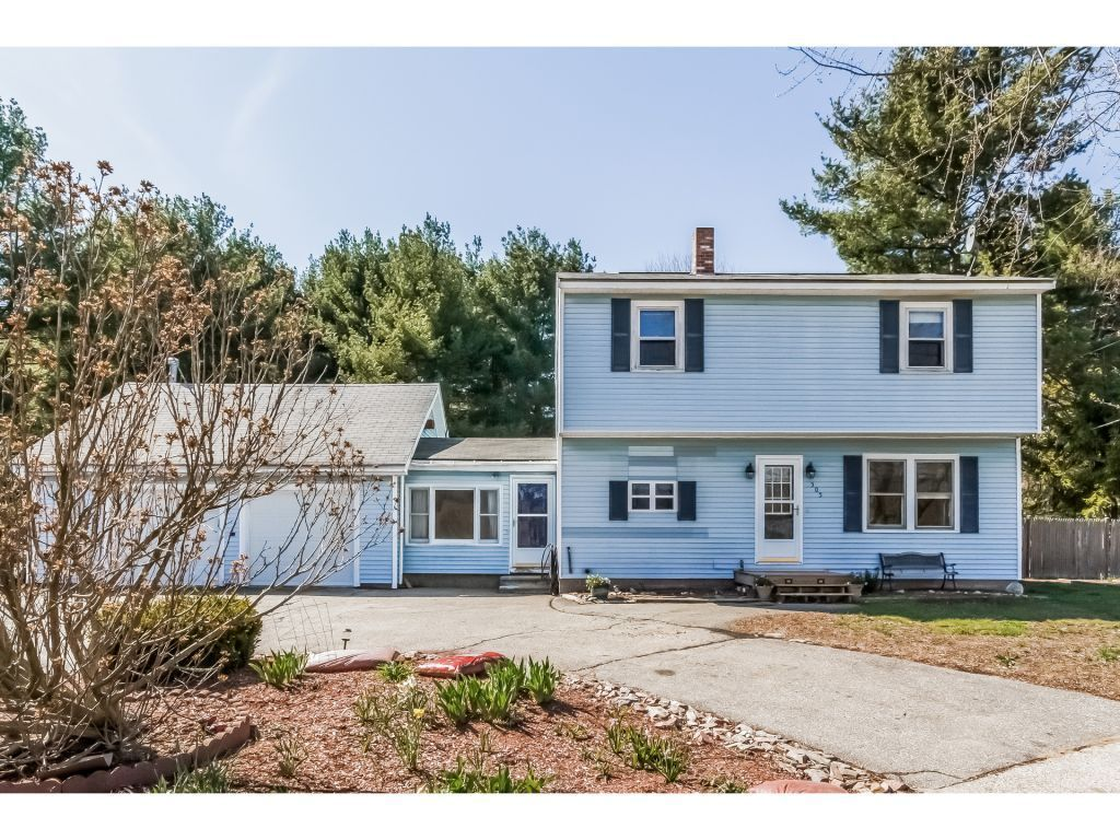 505 Broad St, Nashua, NH 03063 | MLS# 4484985 | Redfin