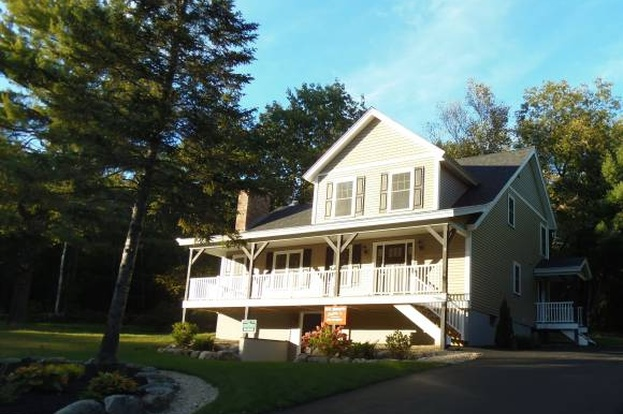 moultonborough chat Get the latest sales tax rates for moultonborough new hampshire and surrounding areas rates are updated monthly sales tax rates provided by avalara.