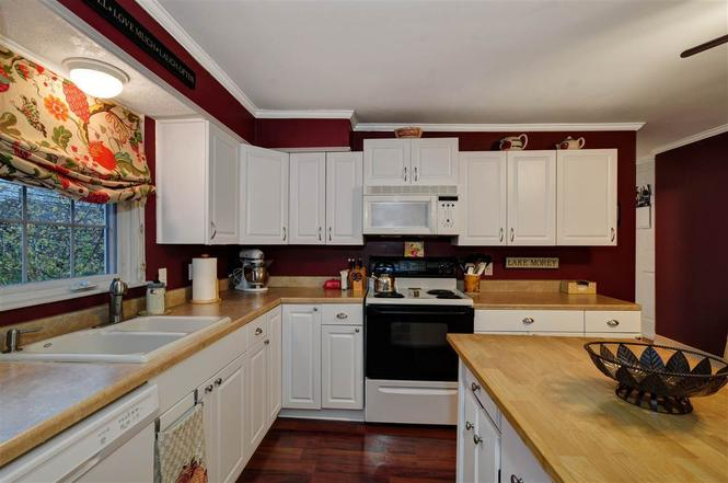 197 Madison St 4 Portsmouth Nh 03801 Mls 4667226 Redfin. Kitchen Remodel  Windham Nh