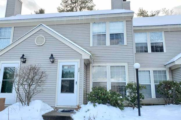 32 Ne Village Rd 32 Concord Nh 03301 Mls 4787102 Redfin