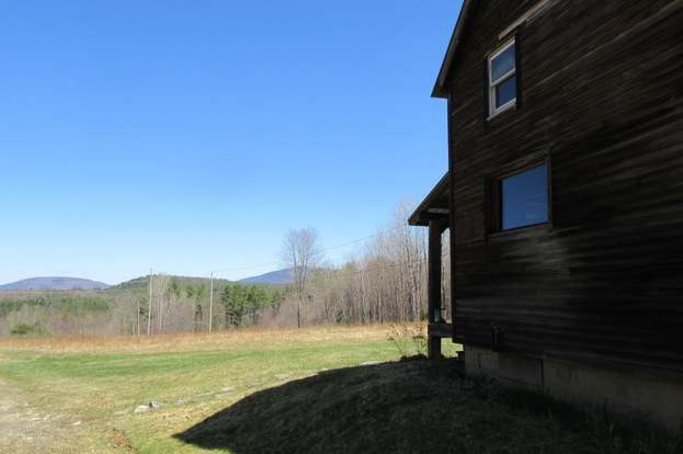 1382 Wellwood Orchard Rd, Weathersfield, VT 05156 - 1 bed/1 bath on