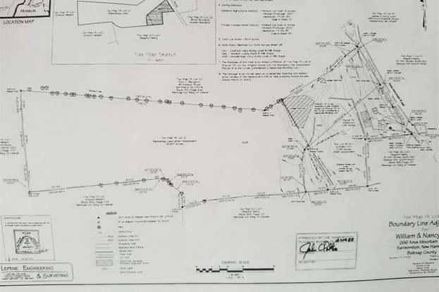 0 Knox Mountain Rd Unit map 14 lot 21, Sanbornton, NH 03269 Sanbornton Nh Map on lake winnipesaukee nh map, new london nh map, gilford nh map, hooksett nh map, nh fish and game map, tuftonboro nh map, ossipee nh map, nashua nh map, dracut nh map, north ashland nh map, goffstown nh map, belmont nh map, tilton nh map, brattleboro nh map, contoocook nh map, laconia nh map, winnisquam lake nh map, half moon lake nh map, gilmanton nh town map, swanzey nh map,