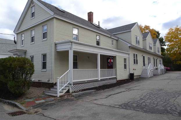 45 New York St 8 Dover Nh 03820 Mls 4725310 Redfin