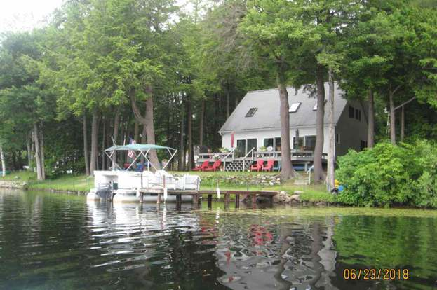 5 Point Dr, Unity, NH 03773 - 2 beds/1 75 baths