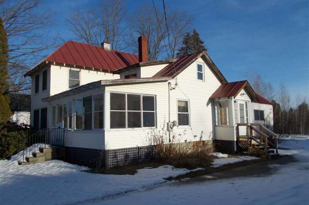 47 W Main St Conway Nh 03818 Mls 4731569 Redfin