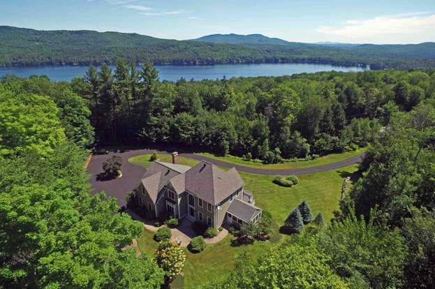 New London Nh Recently Sold Homes For Sale Redfin