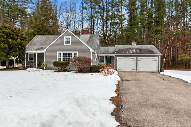 13 Mooreland Ave Concord Nh 03301 Mls 4792968 Redfin