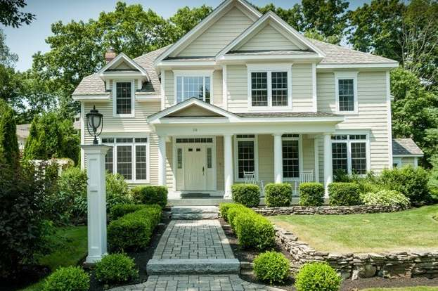 new castle nh real estate