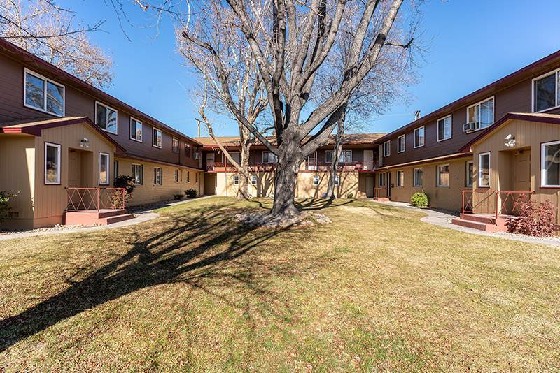 3400 Sigg #20, Reno, NV 89509-9999