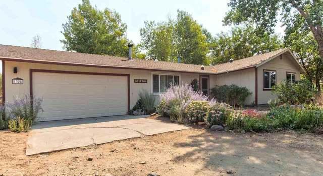 3610 White Pine Dr, Washoe Valley, NV 89704 | MLS ...