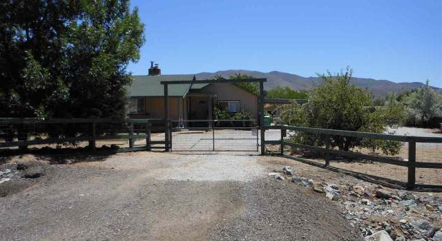 3610 White Pine Dr, Washoe Valley, NV 89704   MLS ...