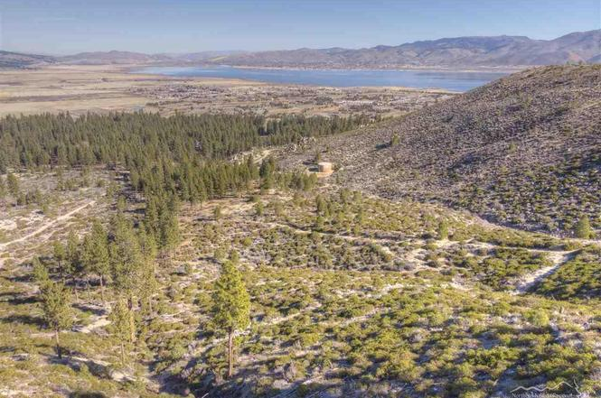 7300 Pine Canyon Rd, Washoe Valley, NV 89704-9686 | MLS ...