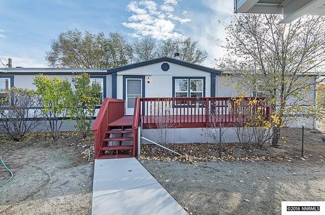 3070 White Pine Dr, Washoe Valley, NV 89704 | MLS ...