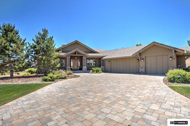 354 bayhill cir, dayton, nv 89403 | mls# 170007186 | redfin