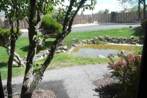 111 Lake Gln, Carson City, NV 89703 - 111 Lake Gln, Carson City, NV 89703 MLS# 180006504 Redfin