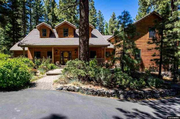 1605 Blue Spruce Rd, Reno, NV 89511 - 3 beds/2.5 baths Zip Code Map Of Reno Nv on zip codes by map of reno, zip codes in reno nevada, zip code nv 89428, zip code map of reno nevada,