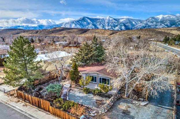 3449 Princeton Ave Carson City Nv 89705 Mls 180017971 Redfin