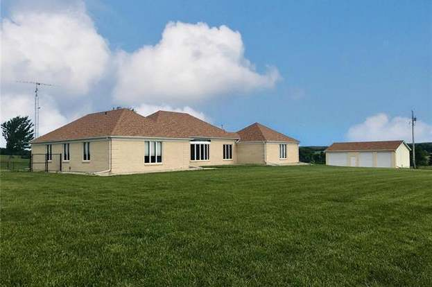 Cool 19505 Rosefinch Rd Richland Mo 65556 4 Beds 3 Baths Download Free Architecture Designs Scobabritishbridgeorg