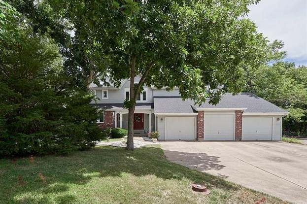 Prime 9 Crows Nest Ct Lake St Louis Mo 63367 5 Beds 6 Baths Home Interior And Landscaping Palasignezvosmurscom
