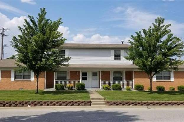 Fairview Heights Il >> 1 Chateau Dr Fairview Heights Il 62208 7 Beds 4 Baths