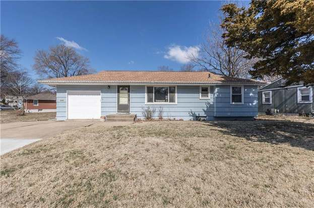10614 e 33rd ter independence mo 64052 mls 2154411 redfin rh redfin com