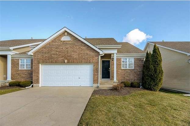 1240 Sw Arbormill Ter Lee S Summit Mo 64082 Mls 2082435 Redfin